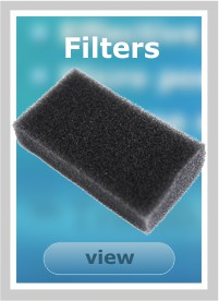 CPAP Supplies - Filters