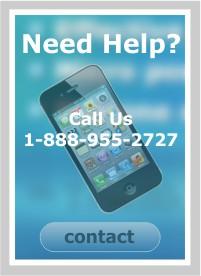 CPAP Supplies - Help - 1-888-955-2727
