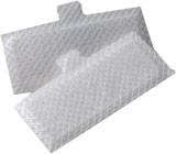 CPAP Machine Filter
