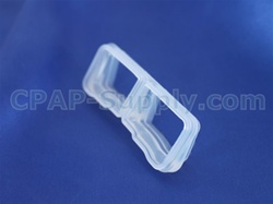 M Series Humidifier Inlet Outlet Seal At Cpap Supply Com