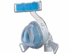 TrueBlue Nasal CPAP Mask