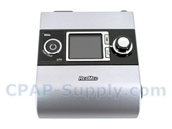 S9 AutoSet CPAP Machine