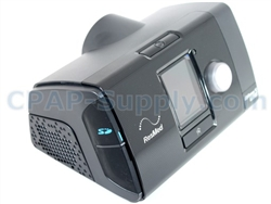 ResMed AirSense 10 CPAP Machines