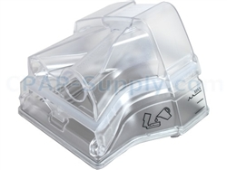 Resmed Humidair Water Chamber Dishwasher Safe