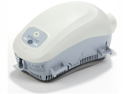 Smallesst CPAP Machine