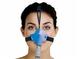 SleepWeaver CPAP Mask