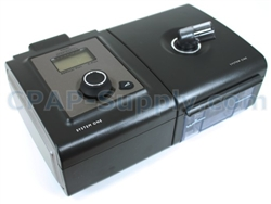 Pr System One Remstar Plus 60 Series C Flex Heated