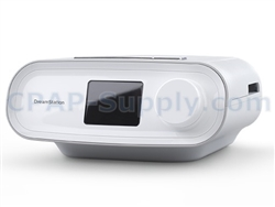 DreamStation CPAP with DreamMapper Mobile App