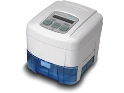 CPAP Machine