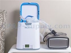 SoClean 2 CPAP Sanitizer