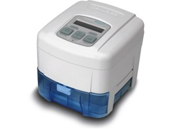 IntelliPAP Standard Plus with Humidifier, SmartFlex