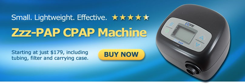 CPAP Supplies - CPAP Masks - CPAP Machines -